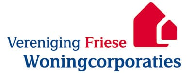 Vereniging Friese Woningcorporaties
