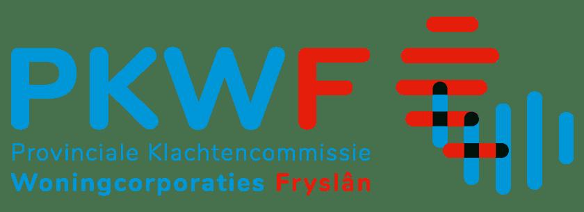 Provinciale Klachtencommissie Woningcorporaties Fryslân